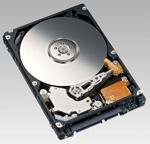 Wymiana Dysków HDD HP