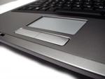 Naprawy Touchpad HP