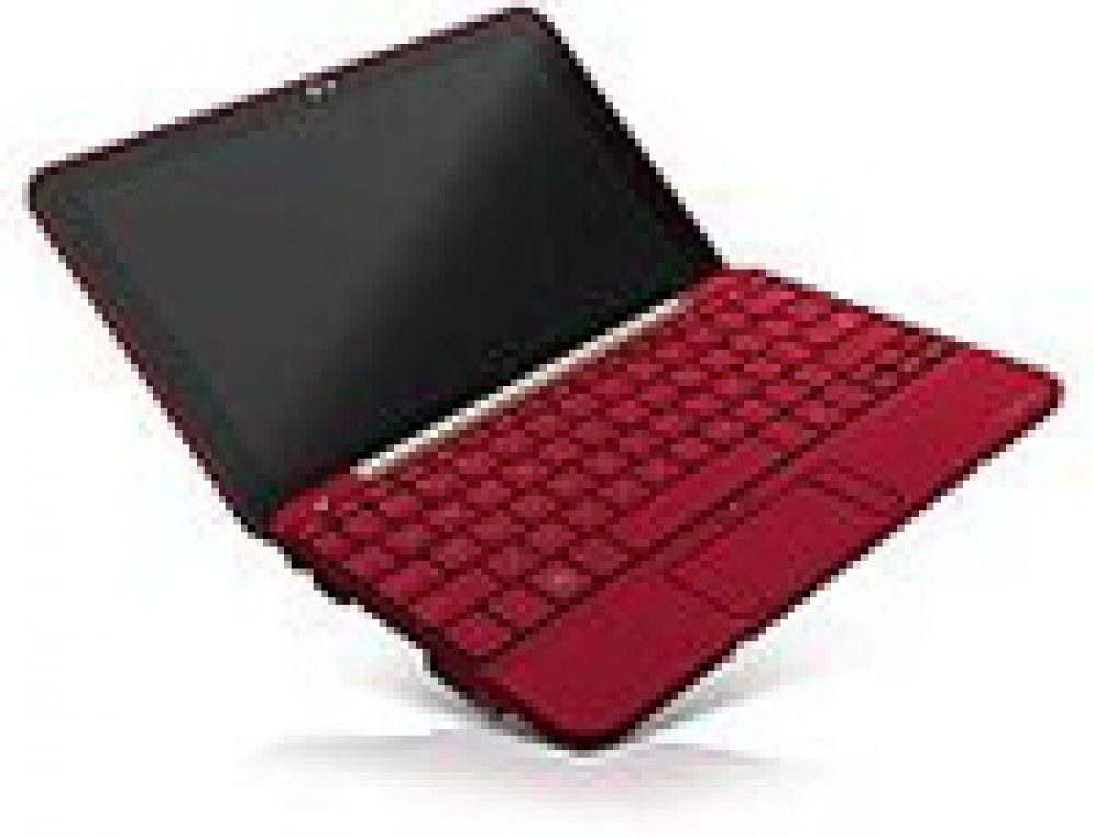 Netbook HP Mini 1099ew Vivienne
