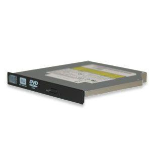 Wymiana CD DVD-ROM HP