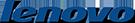 Serwis produktów Lenovo