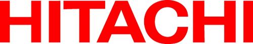 Serwis projektorów Hitachi Katowice
