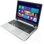 Cennik serwisu laptopów