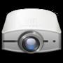 Cennik serwisu projektorów
