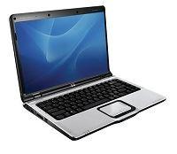 bezpieczny transport laptopa
