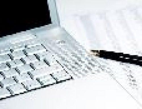 Jak poprawic dzialanie laptopa Lenovo?