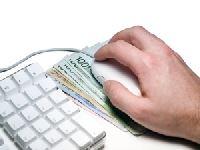 zakup-laptopa