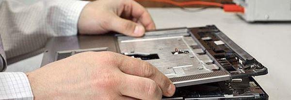 jak przenosic laptopa