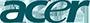 Serwis produktów Acer