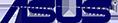 Serwis produktów Asus