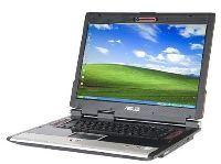 asus kobiecy laptop