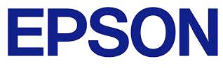 Serwis produktów Epson