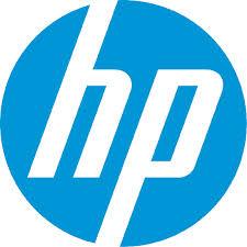 Cennik serwisu serwerów HP