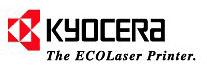 Serwis produktów Kyocera
