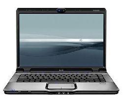 ochrona_laptopa