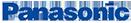 Serwis produktów Panasonic
