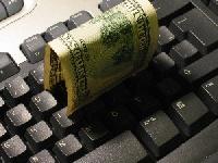 Na co zwrócić uwagę, zakupując laptop przeznaczony do pracy ?Na co zwrócić uwagę, zakupując laptop przeznaczony do pracy ?