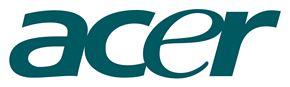 Acer Serwis Laptopów Katowice RAFCOM