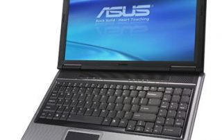 wybranie_laptopa