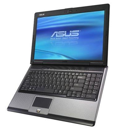 Jak dokonać wyboru odpowiedniego używanego laptopa?